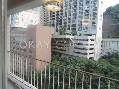 Phoenix Court - For Rent - 890 sqft - HKD 21M - #68320