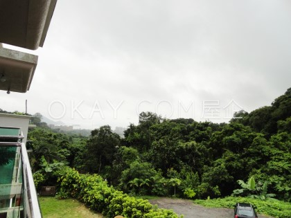 HK$50K 2,100sqft Phoenix Palm Villa For Rent