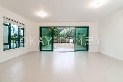 Phoenix Palm Villa - For Rent - HKD 58K - #287921