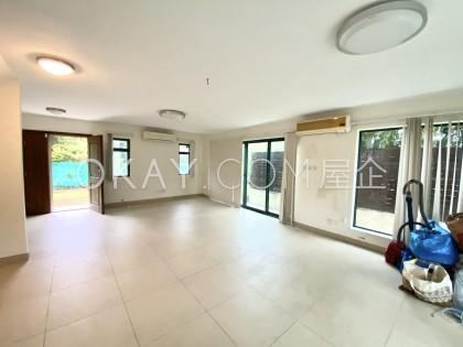 Phoenix Palm Villa - For Rent - HKD 45K - #392516