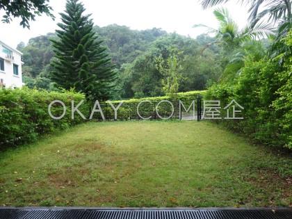 Subject To Offer 2,100sqft Phoenix Palm Villa For Sale