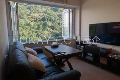 Piedmont Garden - For Rent - 602 sqft - HKD 11.5M - #133775