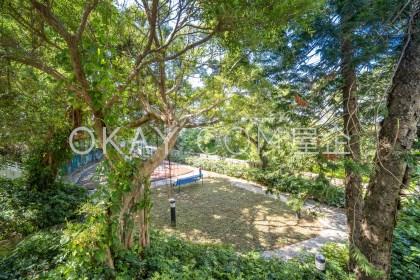 Pine Grove - For Rent - HKD 120K - #302062