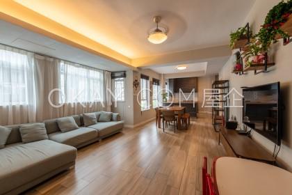 Po Chi Building - For Rent - 1347 sqft - HKD 23.8M - #368600