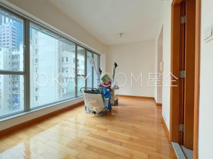 Po Chi Court - For Rent - 410 sqft - HKD 22.5K - #286792