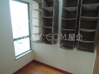 Po Chi Court - For Rent - 410 sqft - HKD 21K - #81335