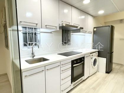 Po Foo Building - For Rent - 495 sqft - HKD 13M - #257393