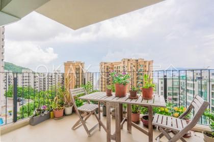 Po Shan Mansions - For Rent - 2410 sqft - HKD 63M - #355934