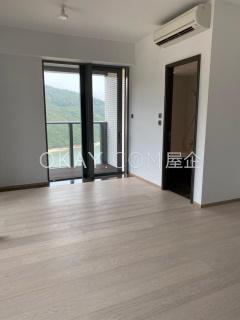 Poggibonsi - For Rent - 412 sqft - HKD 17K - #376771