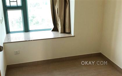 Pokfulam Terrace - For Rent - 676 sqft - HKD 12.3M - #112587