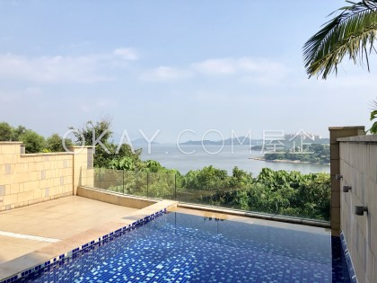 Positano Discovery Bay - For Rent - 1742 sqft - HKD 38.5M - #292065