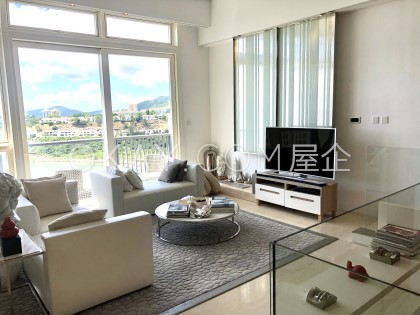 Positano Discovery Bay - For Rent - 1693 sqft - HKD 30M - #293415