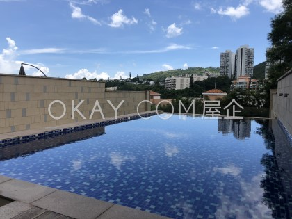 Positano Discovery Bay - For Rent - 1470 sqft - HKD 34M - #294241