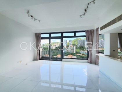 Positano Discovery Bay - For Rent - 1405 sqft - HKD 24M - #296265