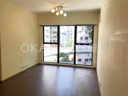 Primrose Court - For Rent - 659 sqft - HKD 13.5M - #77418