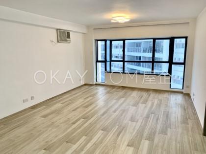 Prosperous Height - For Rent - 764 sqft - HKD 23M - #88183