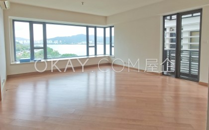 Providence Bay - Phase 1 - For Rent - 1171 sqft - HKD 43K - #312674