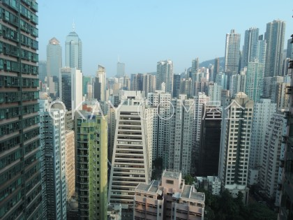 Queen's Terrace - For Rent - 523 sqft - HKD 29K - #53505