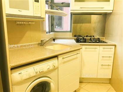 Queen's Terrace - For Rent - 499 sqft - HKD 10.8M - #136547
