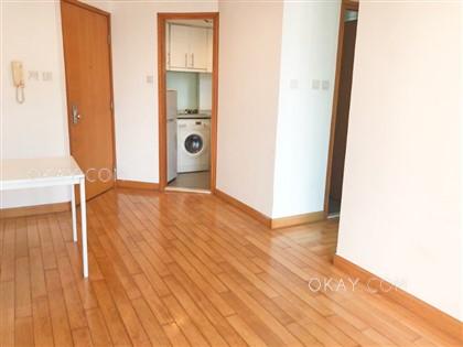 Reading Place - For Rent - 414 sqft - HKD 26K - #101506