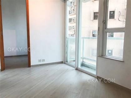 Reading Place - For Rent - 264 sqft - HKD 15K - #82660