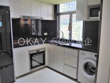 Realty Gardens - For Rent - 1166 sqft - HKD 49.8K - #13261