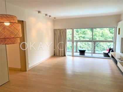 Realty Gardens - For Rent - 1166 sqft - HKD 57K - #32512