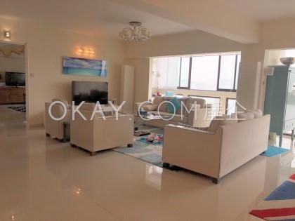 Realty Gardens - For Rent - 2331 sqft - HKD 62M - #80222