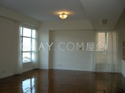 HK$108K 2,836sqft Redhill Peninsula - Cedar Drive For Rent