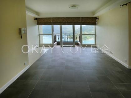 Redhill Peninsula - For Rent - 946 sqft - HKD 52K - #12158