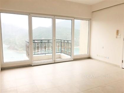 Redhill Peninsula - For Rent - 948 sqft - HKD 25M - #114494