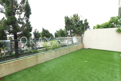 Regalia Bay - For Rent - 3034 sqft - HKD 115K - #40989