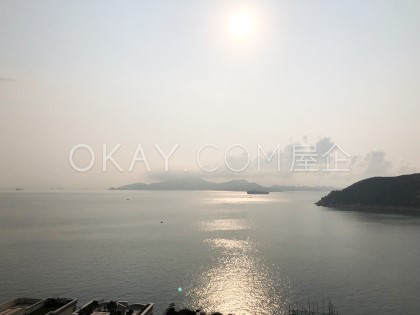 Regalia Bay - For Rent - 2781 sqft - HKD 102M - #39356