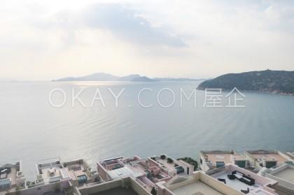 Regalia Bay - For Rent - 2794 sqft - HKD 78M - #42610