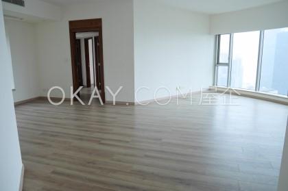Regence Royale - For Rent - 1805 sqft - HKD 95M - #1315