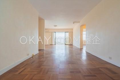 Repulse Bay Apartments - For Rent - 1892 sqft - HKD 95K - #11316