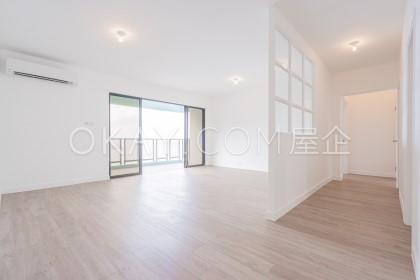 Repulse Bay Apartments - For Rent - 2230 sqft - HKD 105K - #11334