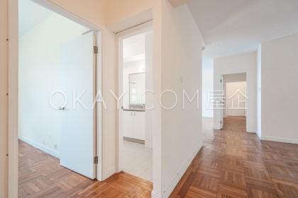 Repulse Bay Apartments - For Rent - 2230 sqft - HKD 95K - #14521