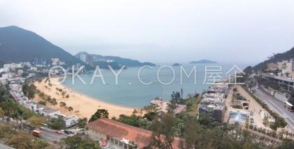 Repulse Bay Apartments - For Rent - 2230 sqft - HKD 87K - #14564