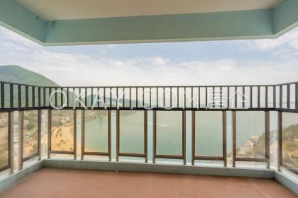 Repulse Bay Apartments - For Rent - 2230 sqft - HKD 96K - #17448