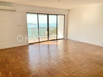 Repulse Bay Apartments - For Rent - 2230 sqft - HKD 98K - #18822