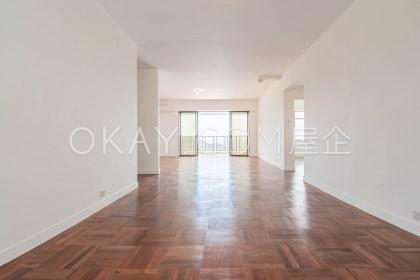 Repulse Bay Apartments - For Rent - 1892 sqft - HKD 87K - #19163