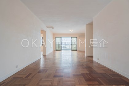 Repulse Bay Apartments - For Rent - 1892 sqft - HKD 85K - #19954