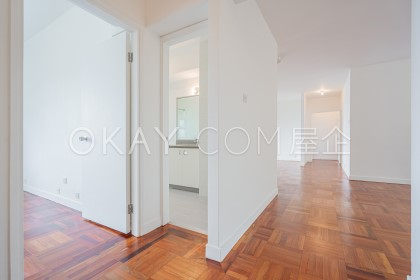 Repulse Bay Apartments - For Rent - 2230 sqft - HKD 94K - #19985