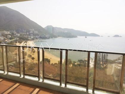 Repulse Bay Apartments - For Rent - 1892 sqft - HKD 78K - #20004