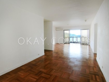 Repulse Bay Apartments - For Rent - 1892 sqft - HKD 76K - #20005