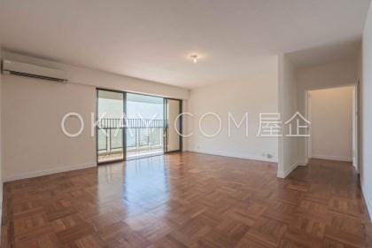 Repulse Bay Apartments - For Rent - 2230 sqft - HKD 86K - #287549
