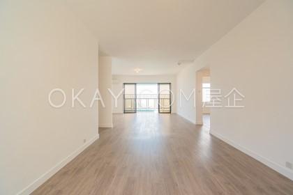 Repulse Bay Apartments - For Rent - 1892 sqft - HKD 92K - #8817