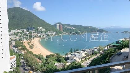 Repulse Bay Garden - For Rent - 2049 sqft - HKD 100K - #44627
