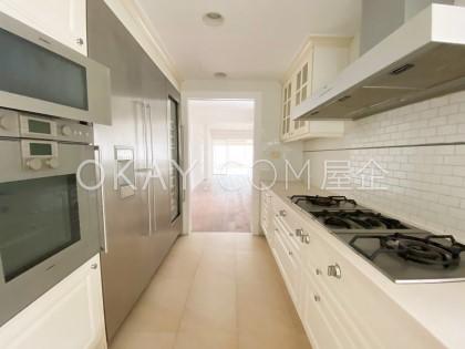 Repulse Bay Garden - For Rent - 2049 sqft - HKD 90K - #9400